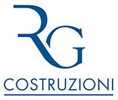 RG Costruzioni - Costruzioni edilizie Alba